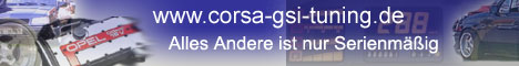http://www.corsa-gsi-tuning.de/